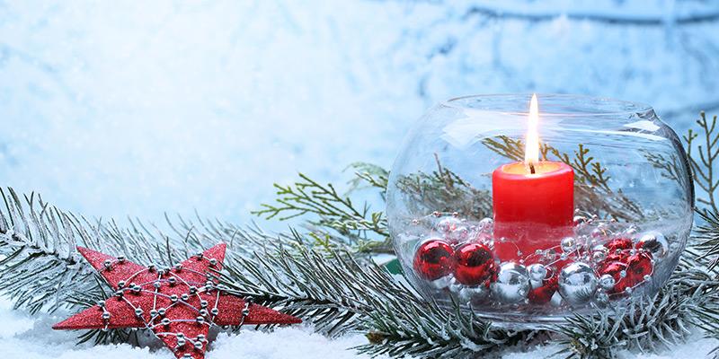 frohe weihnachten und einen guten rutsch zahnarzt. Black Bedroom Furniture Sets. Home Design Ideas