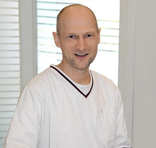 dr-hans-juergen-rohloff