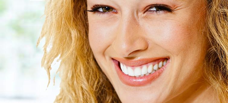 leistungen-parodontose