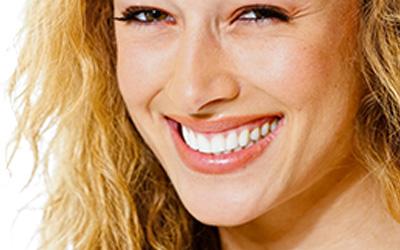 leistungen-teaser-parodontose