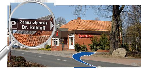 zahnarzt-asendorf-parkplaetze